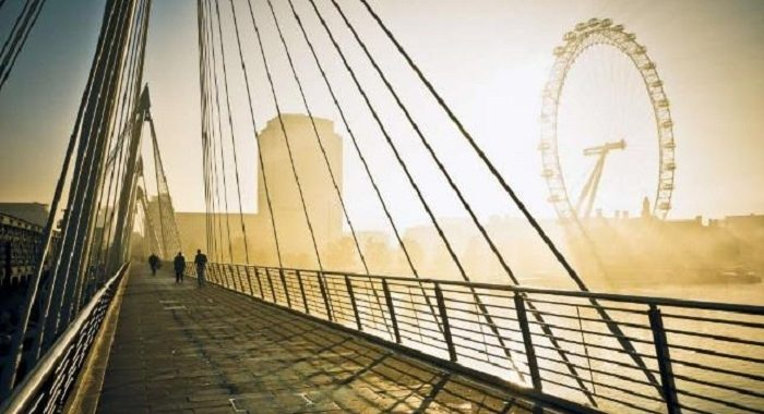 London_-_NS-700x448.jpg