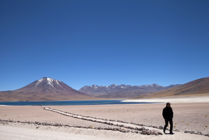 Chile leads winners at 2020 Latin America World Travel Awards | News