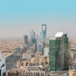Covid-19 may limit Saudi Arabia tourism expansion | News
