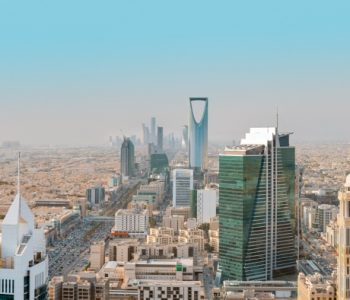 Riyadh_-_Saudi_Arabia_-_NS-700x394.jpg