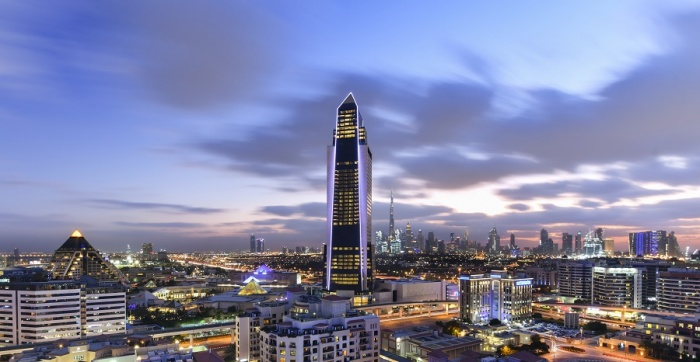Sofitel Dubai the Obelisk opens in Dubai | News