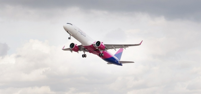Wizz_Air_UK_-_NS_2020-700x329.jpg