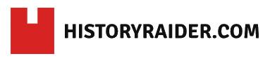 historyraider.com