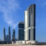 Avani Palm View Dubai Hotel & Suites opens to guests | News