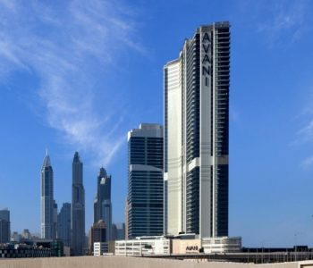 Avani-Palm-View-Dubai-2021-700x467.jpg