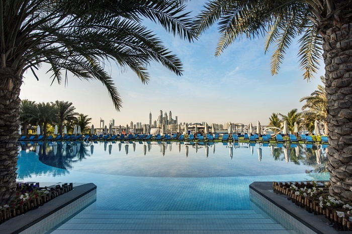 Rixos_The_Palm_Dubai_Hotel__Suites_-_NS_1-700x467.jpg