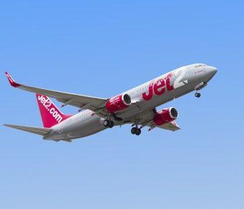 Jet2.com_-_NS_5-700x466.jpg