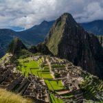 Peru nominated at World Travel Tech Awards | News