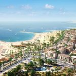 Minor Hotels to enter Bahrain with two new properties | News
